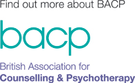 Counselling Chew Valley South Bristol
